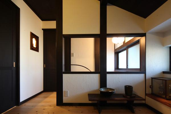日本の美を伝えたい_鎌倉設計工房の仕事 270