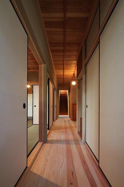 日本の美を伝えたい_鎌倉設計工房の仕事 295