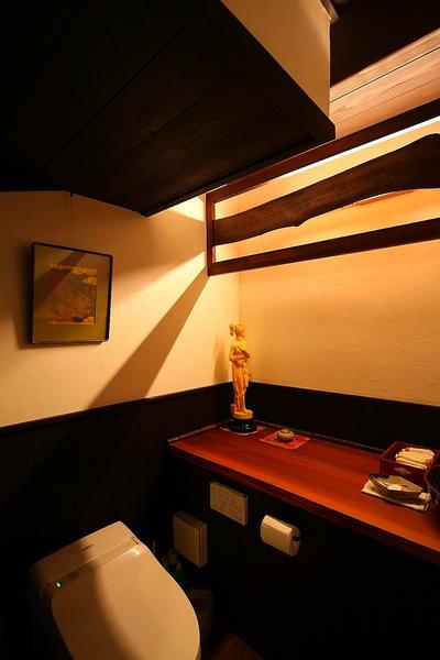 日本の美を伝えたい_鎌倉設計工房の仕事 264