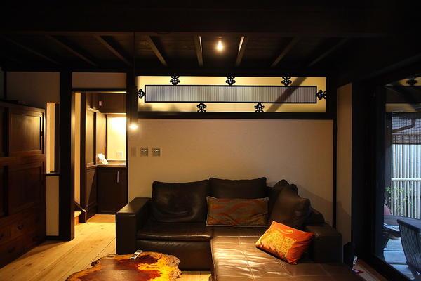 日本の美を伝えたい_鎌倉設計工房の仕事 259