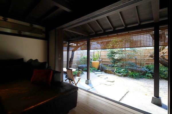日本の美を伝えたい_鎌倉設計工房の仕事 249