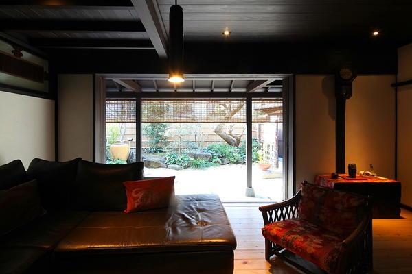 日本の美を伝えたい_鎌倉設計工房の仕事 246