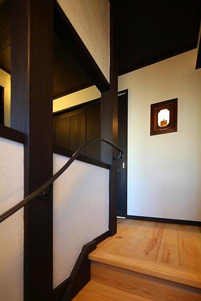 日本の美を伝えたい_鎌倉設計工房の仕事 267