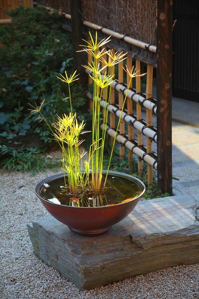 日本の美を伝えたい_鎌倉設計工房の仕事 282