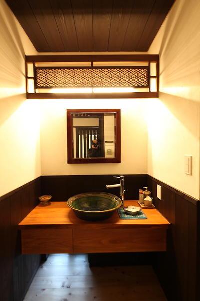 日本の美を伝えたい_鎌倉設計工房の仕事 265