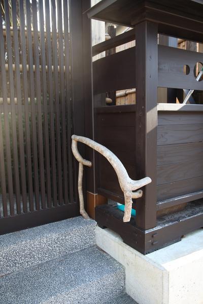 日本の美を伝えたい_鎌倉設計工房の仕事 279