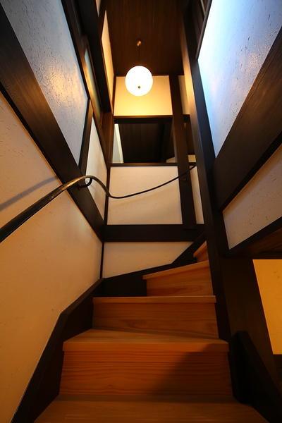 日本の美を伝えたい_鎌倉設計工房の仕事 266