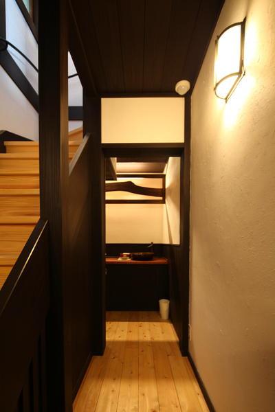 日本の美を伝えたい_鎌倉設計工房の仕事 263