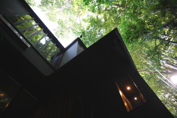 日本の美を伝えたい_鎌倉設計工房の仕事422