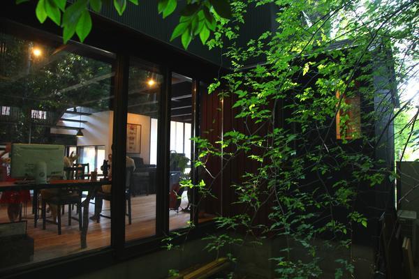 日本の美を伝えたい_鎌倉設計工房の仕事 421