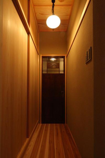 日本の美を伝えたい_鎌倉設計工房の仕事 301