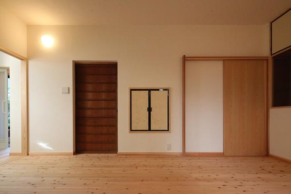 日本の美を伝えたい_鎌倉設計工房の仕事 303