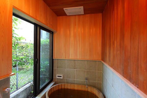 日本の美を伝えたい_鎌倉設計工房の仕事 309