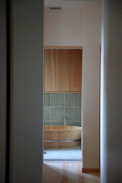 日本の美を伝えたい_鎌倉設計工房の仕事 308