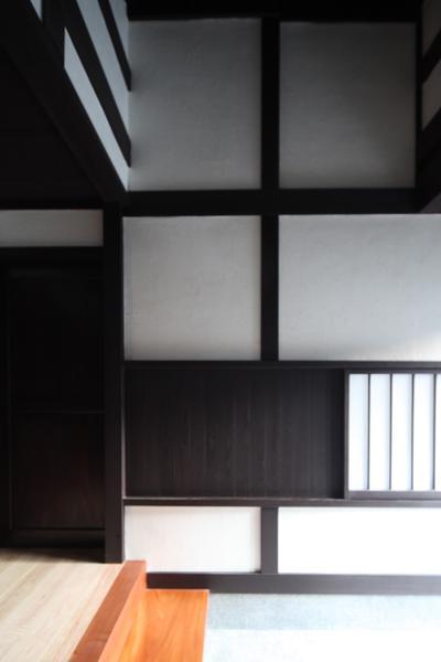 日本の美を伝えたい_鎌倉設計工房の仕事 242