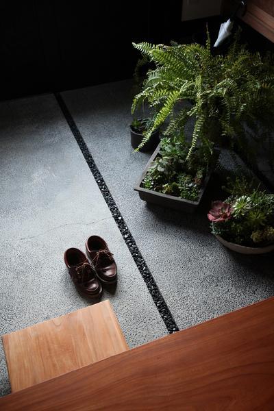 日本の美を伝えたい_鎌倉設計工房の仕事 226