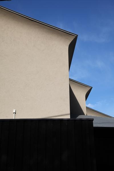 日本の美を伝えたい_鎌倉設計工房の仕事 386