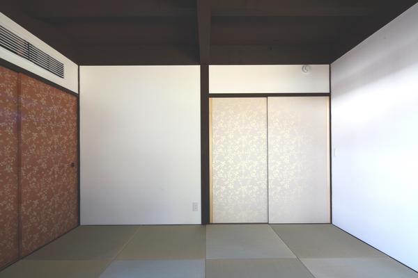 日本の美を伝えたい_鎌倉設計工房の仕事 348
