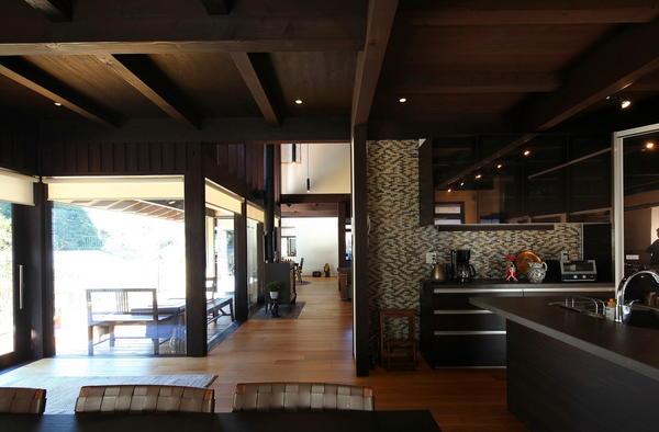 日本の美を伝えたい_鎌倉設計工房の仕事 340