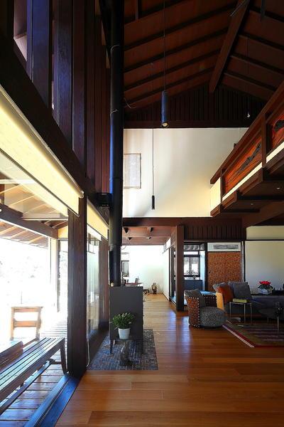 日本の美を伝えたい_鎌倉設計工房の仕事 333
