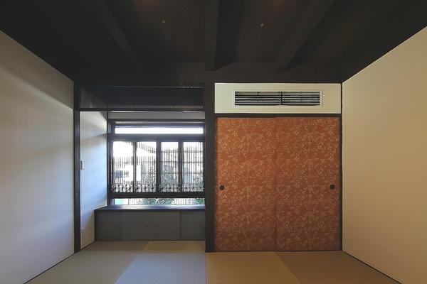 日本の美を伝えたい_鎌倉設計工房の仕事 349