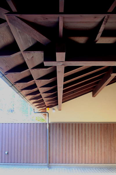 日本の美を伝えたい_鎌倉設計工房の仕事 320