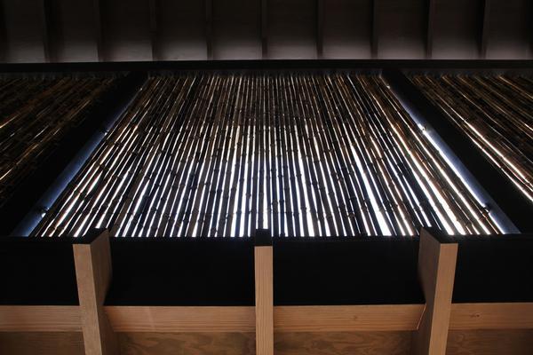 日本の美を伝えたい_鎌倉設計工房の仕事 345