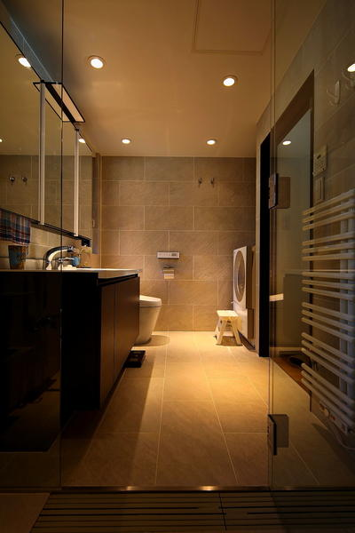 日本の美を伝えたい_鎌倉設計工房の仕事 355