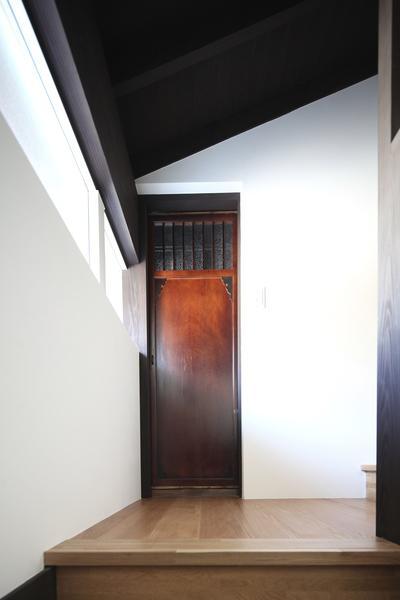日本の美を伝えたい_鎌倉設計工房の仕事 360