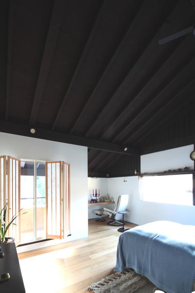 日本の美を伝えたい_鎌倉設計工房の仕事 376