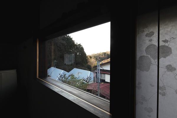 日本の美を伝えたい_鎌倉設計工房の仕事 378