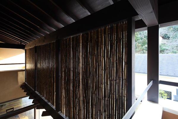 日本の美を伝えたい_鎌倉設計工房の仕事 380