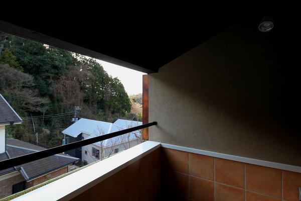 日本の美を伝えたい_鎌倉設計工房の仕事 379