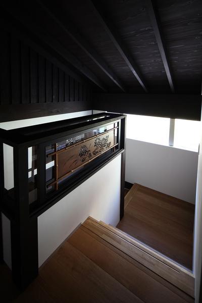 日本の美を伝えたい_鎌倉設計工房の仕事 366