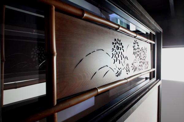 日本の美を伝えたい_鎌倉設計工房の仕事 365