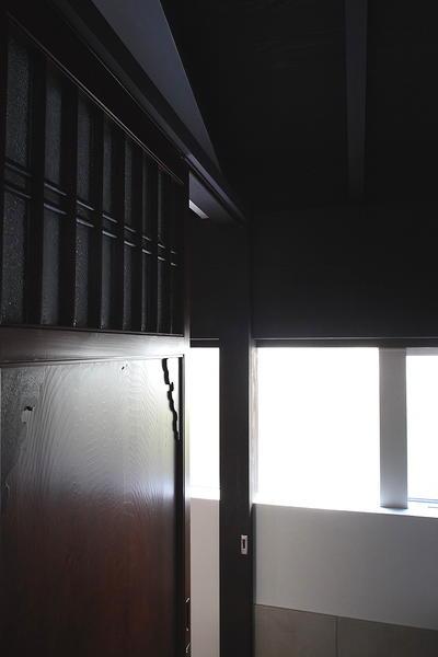 日本の美を伝えたい_鎌倉設計工房の仕事 367