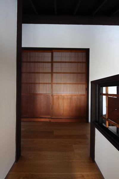 日本の美を伝えたい_鎌倉設計工房の仕事 370