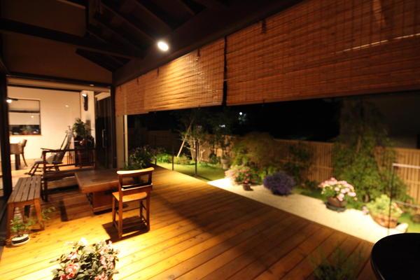 日本の美を伝えたい_鎌倉設計工房の仕事 383