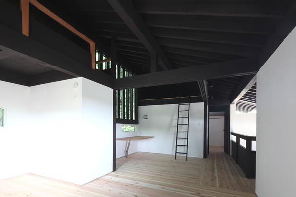 日本の美を伝えたい_鎌倉設計工房の仕事 471