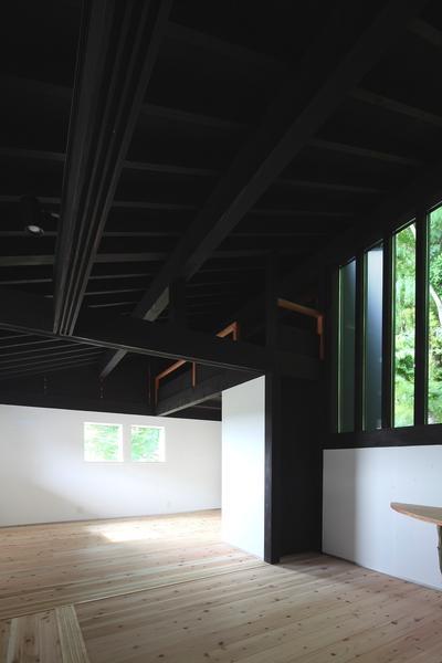 日本の美を伝えたい_鎌倉設計工房の仕事 476
