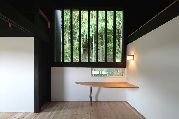 日本の美を伝えたい_鎌倉設計工房の仕事 479