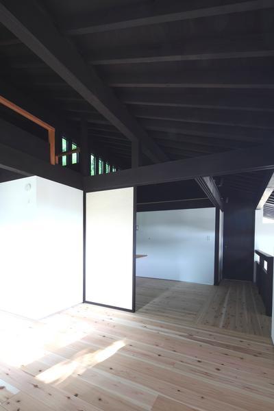 日本の美を伝えたい_鎌倉設計工房の仕事 472