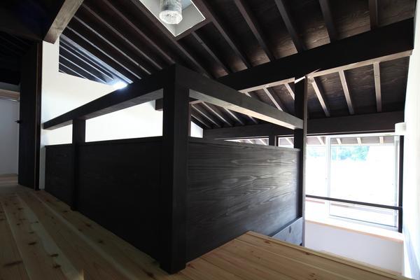 日本の美を伝えたい_鎌倉設計工房の仕事 467
