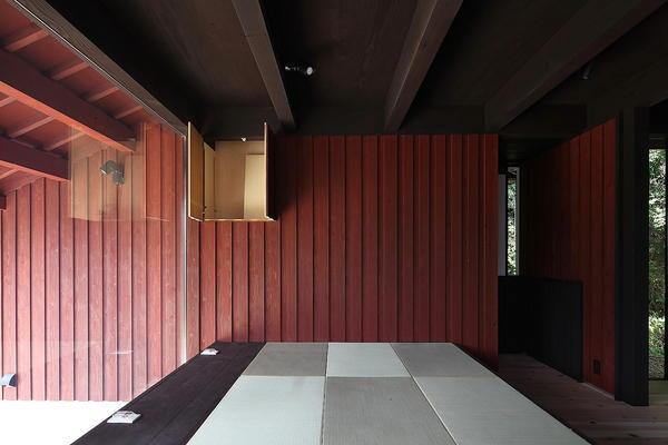日本の美を伝えたい_鎌倉設計工房の仕事 430