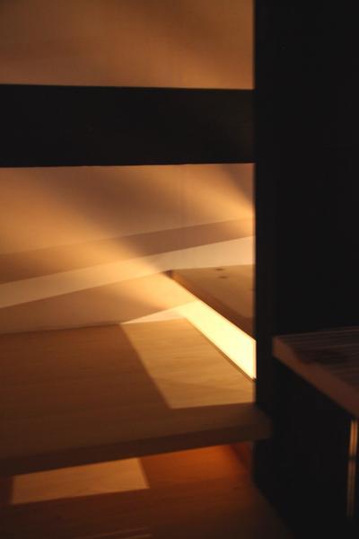 日本の美を伝えたい_鎌倉設計工房の仕事 470