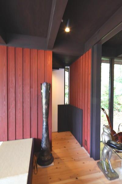 日本の美を伝えたい_鎌倉設計工房の仕事 439