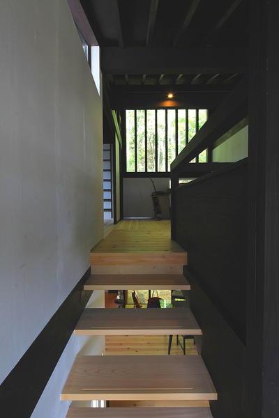 日本の美を伝えたい_鎌倉設計工房の仕事 465