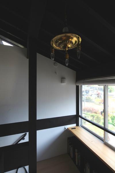 日本の美を伝えたい_鎌倉設計工房の仕事 462