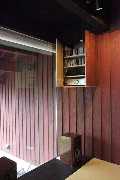 日本の美を伝えたい_鎌倉設計工房の仕事 431