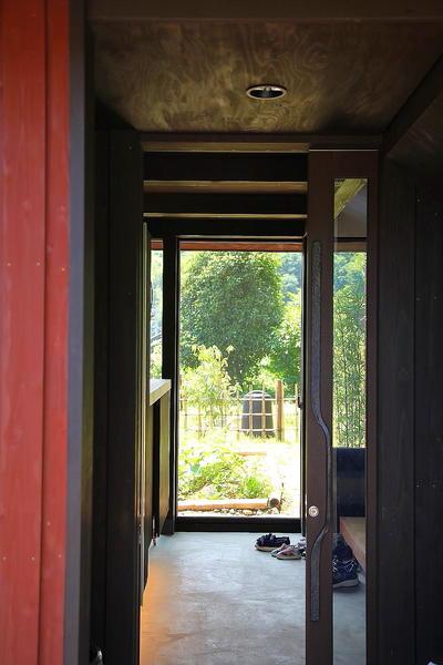日本の美を伝えたい_鎌倉設計工房の仕事 402
